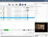 Скачать Xilisoft Apple TV Video Converter