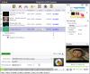 Скачать Xilisoft AVI to DVD Converter