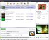 Скачать Xilisoft DivX to DVD Converter