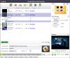 Скачать Xilisoft MPEG to DVD Converter