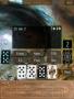 Скачать GrassGames Cribbage for iPad