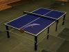 Скачать Table Tennis Pro