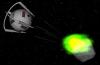 Скачать 3D Asteroids