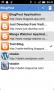 Скачать BlogSpot