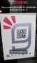 Скачать QR-код сканер - goBeepit
