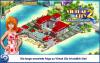 Скачать Виртуальный Город 2: Райский Курорт