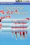 Скачать Японский кроссворд