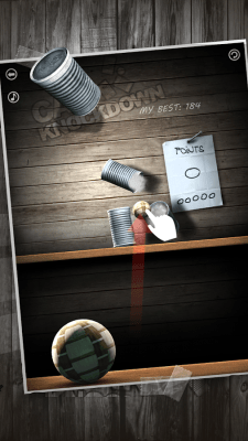 Can Knockdown 1.37