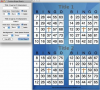 Скачать Custom Bingo Sheets