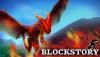 Скачать Block Story Lite
