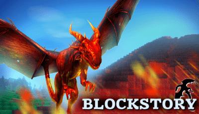 Block Story Lite 12.1.0