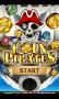 Скачать Coin Pirates