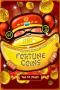Скачать Fortune Coins