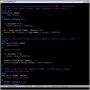 Скачать Emacs