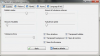 Скачать System Screensavers Tweaker