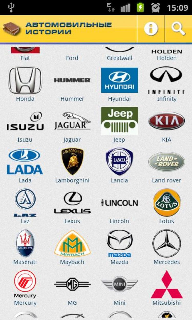 женщины ответы на приложение логотипы и фото автомобилей лепестки диафрагмы