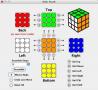 Скачать Rubik Puzzle