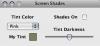 Скачать Screen Shades
