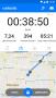 Скачать Runtastic - GPS трекер для бега и велоспорта
