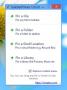 Скачать Taskbar Pinner