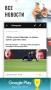 Скачать Sports.ru