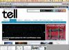 Скачать Roccat Browser