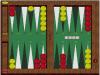 Скачать Davids Backgammon