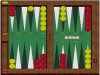 Скачать David's Backgammon