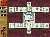 Скачать Random Factor Mahjong