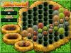 Скачать Egglomania