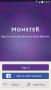 Скачать Поиск работы на Monster Jobs