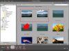 Скачать Panorama Maker Pro