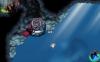 Скачать Aquaria