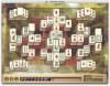 Скачать Aki Mahjong Solitaire