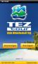 Скачать iTEZ - Ваш мобильный гид