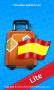 Скачать Разговорник Испанский