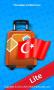 Скачать Разговорник Турецкий
