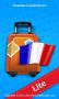 Скачать Разговорник Французский