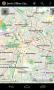 Скачать Берлин: Офлайн карта