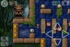 Скачать Crystal Cave: Lost Treasure