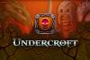 Скачать Undercroft