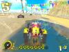 Скачать Jammin Racer