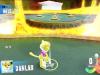 Скачать Wacky Mini-Golf