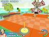 Скачать Islands Mini-Golf