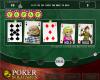 Скачать Video Poker Solitarus