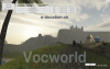 Скачать Vocworld