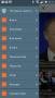 Скачать Российская газета