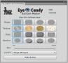 Скачать Eye Candy 4000