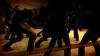 Скачать Affliction: Zombie Rising