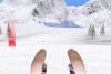 Скачать Touch Ski 3D Lite